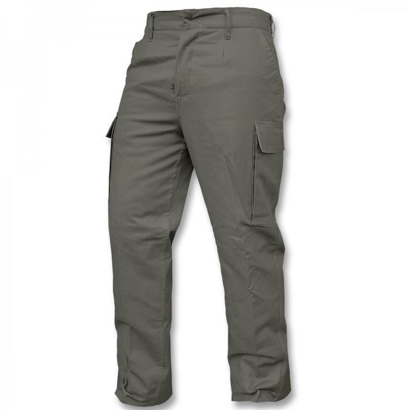 afaeaf5fbc1 Панталони дълги | Mil-tec | Зимен термо панталон | S,M,L,XL,XXL,XXXL,XXXL+  | Hunt.bg - Всички ловджии на едно място. | Облекла, Екипировка