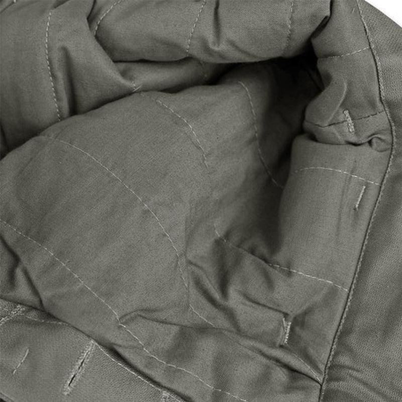 7a983a836ab Панталони дълги | Mil-tec | Зимен термо панталон | S,M,L,XL,XXL ...